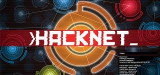 Hacknet til Linux