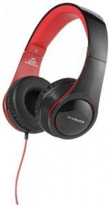 Vivanco SR 660
