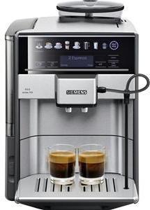 Siemens TE617203