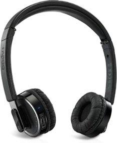 Rapoo H3080