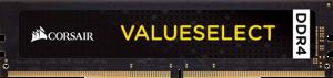 Corsair Value Select DDR4 2400MHz 16GB