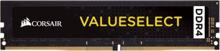Corsair Value Select DDR4 2400MHz 16GB