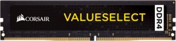 Corsair Value Select DDR4 2400MHz 8GB