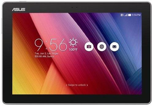 Asus ZenPad 10 16GB 4G