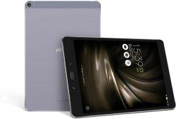 Asus ZenPad 3S 10 4G