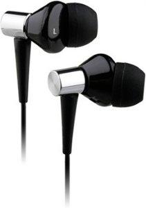 NoiseHush NX50