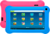 Denver Tablet 7 Kidz 8GB