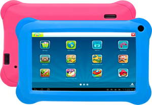 Denver Tablet 7 Kidz 16GB