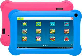 Denver Tablet 7 Kidz 16GB