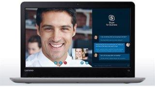 Lenovo ThinkPad 13 (20J10015MX)