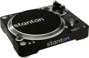 Stanton T.92