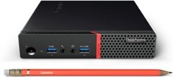 Lenovo ThinkCentre M600 (10G90020MX)