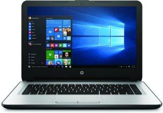 HP 14-AM019NO