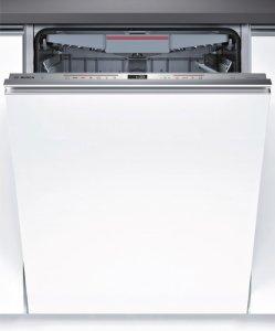 Bosch SBE67MX00E