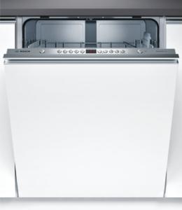 Bosch SMV45AX00E