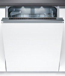 Bosch SMV87PX00E