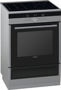 Siemens HA858541U