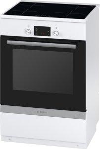 Bosch HCA778321U