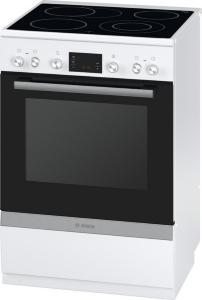 Bosch HCA764321U