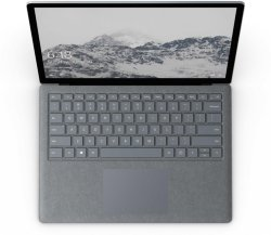 Microsoft Surface Laptop (DAG-00019)