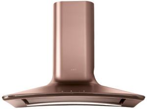 Sweet P 85 Copper