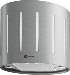 Electrolux EFL5055OX
