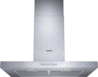 Siemens LC77BC532