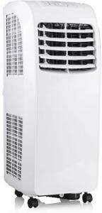Tristar Aircondition AC-5517