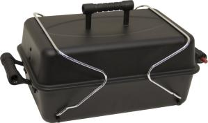 Thermos 190 Gassgrill