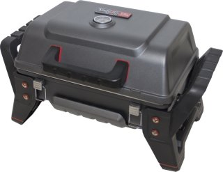 Char-Broil Grill2Go