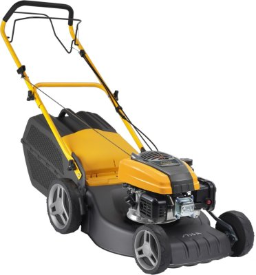 Stiga Multimower 48 S