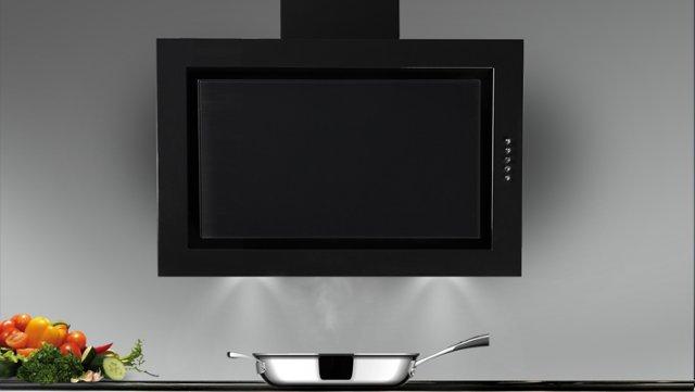 Nortberg Sigma 60cm