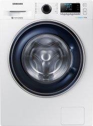 Samsung WW80J5426FW