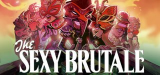 The Sexy Brutale til PC