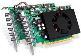 C680 4GB