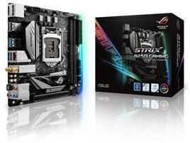 Asus ROG Strix B250I Gaming