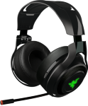 Razer Man O'War Wireless