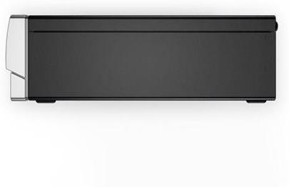 Lenovo Ideacentre 510S (90GB006BMW)