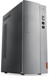 Lenovo IdeaCentre 510 (90G80073MW)