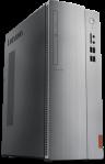 Lenovo IdeaCentre 510 (90G80099MW)