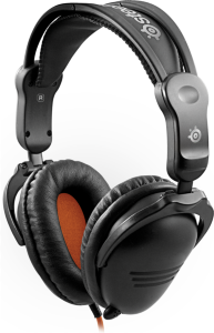 SteelSeries 3Hv2