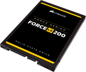 Corsair Force Series LE200 480GB