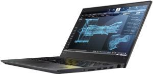 Lenovo ThinkPad P51s 20HB (20HB000SMX)