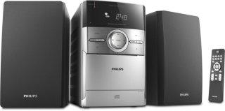 Philips MC151
