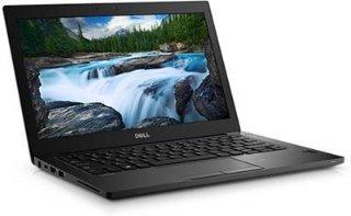 Dell Latitude 7280 (GKYMY)