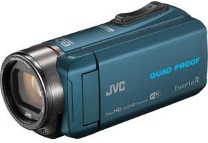 JVC GR-R645A