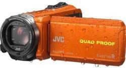 JVC GR-R435