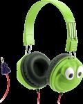 Griffin Kazoo Myphones