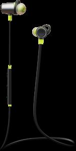 Iear BTS-247