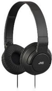 JVC HA S180